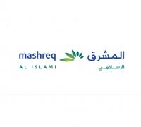 Personal Banking | Mashreq Al Islami