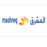 Best Personal Loans in UAE | Best Car Loans in UAE | Personal Banking | Mashreq Bank