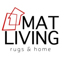 MAT Living - Shop Rugs & Runners by Size, Style & Color