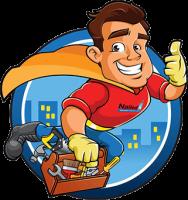 Nailed It - Maintenance Enhancement & Repairs