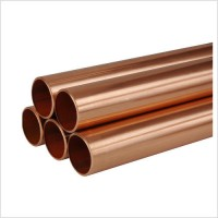 Medical Pipeline Copper fittings