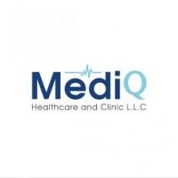 MediQ Healthcare & Clinic LLC