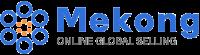 MEKONG GLOBAL ONLINE TRADING TECHNOLOGY CO.,LTD