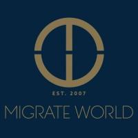 Migrate World