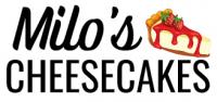 Milo's Cheesecakes