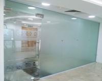 Glass Company in Dubai