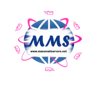MMS is the best Alternative bulk email service provider..