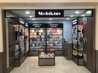 Mobikins - Expert iPhone Repair in Dubai