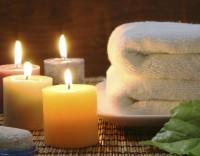 Best Massage ,Spas & Wellness Centres in London by Graham Stannard