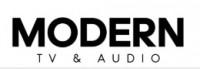 Modern TV & Audio   TV Mounting Service, Surround Sound & Home Theater Installation, Tucson