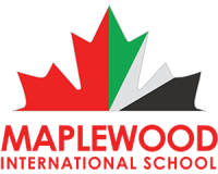 Maplewood International Schoo