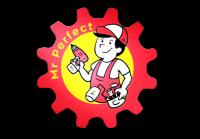 Home Maintenance Services in Dubai - Mr Perfect Handyman