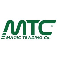Magic Trading Company - Promotional Gifts & Printing Supplies in Middle East