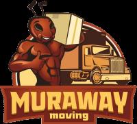 MuraWay Moving