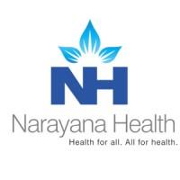 Narayana Institute of Cardiac Sciences, Bommasandra
