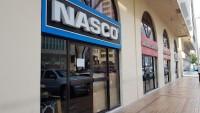 NASCO Office Furniture Abu Dhabi