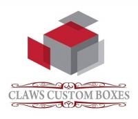 Claws Custom Boxes Ltd