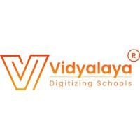 Vidyalaya School Software