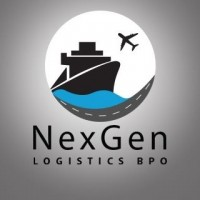 Best Logistics BPO Outsourcing Company In India|Road| Railway|ocean|Air|Invoice processing