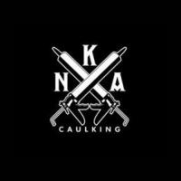 NKA Caulking