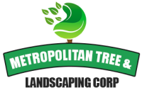 Metropolitan Tree and Landscaping Corp