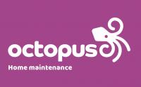 Octopus Handyman Services in Dubai