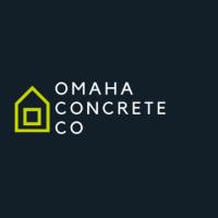 Omaha Concrete Co