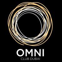 Best Night Club Omni Club Dubai   Arabic Night Club Dubai   Luxury Club