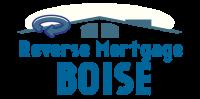 Reverse Mortgage Boise
