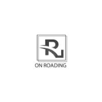 ON ROADING CONTRACTING LLC(Best Road Contractors in Dubai/Pipeline Construction Companies in Dubai)