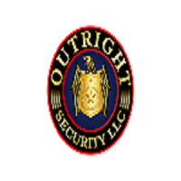 OutRight Security LLC