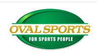 Cricket Equipment and Bats Store – Australia