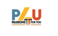 Passions 4 You