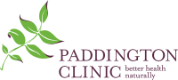 Paddington Clinic - Acupuncture, Naturopathy, Massage and more