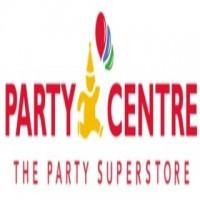 Party Centre