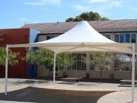 Car Parking Tents and Shades Suppliers
