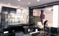 Luxury Interior Designing Company in Dubai, UAE