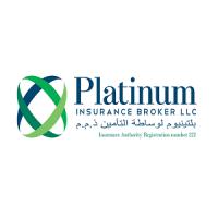 Platinum Insurance Broker LLC
