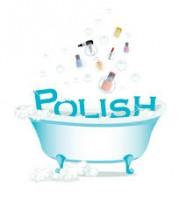 Best ladies salon nails salon abu dhabi