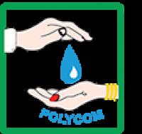 Best Plastic Tank Manufacturers in UAE | Water Storage Tanks UAE
