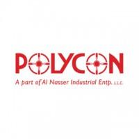 Polycon Gulf LTD