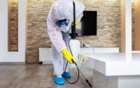 Eco Guardians – Cleaning Services in UAE