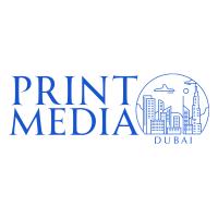 Print Media Dubai
