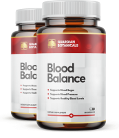 Warning: These 8 Mistakes Will Destroy Your Guardian Botanicals Blood Balance Australia