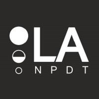 LA New Product Development Team