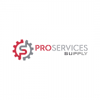 ProServices Supply - Leading MRO expert and HVAC equipment provider