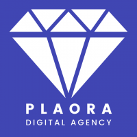 Plaora Digital Agency