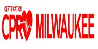 CPR Certification Milwaukee