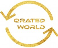 Qrated World