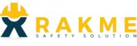 Rakme-Safety | Safety Equipment & Tools Supplier in Saudi Arabia